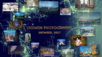 oowen-showreel-7