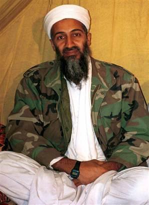 Hvilken klokke foretrekker al Qaida og hipstere? | OP 5