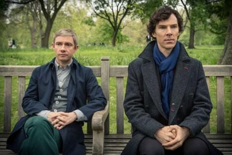Sherlock-season-3-2966169