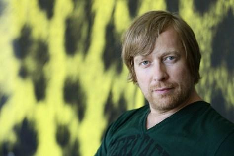 Morten+Tyldum+Headhunters+64th+Festival+del+0vbPsiABbihl