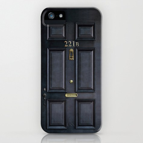 iPhonecase-sherlock