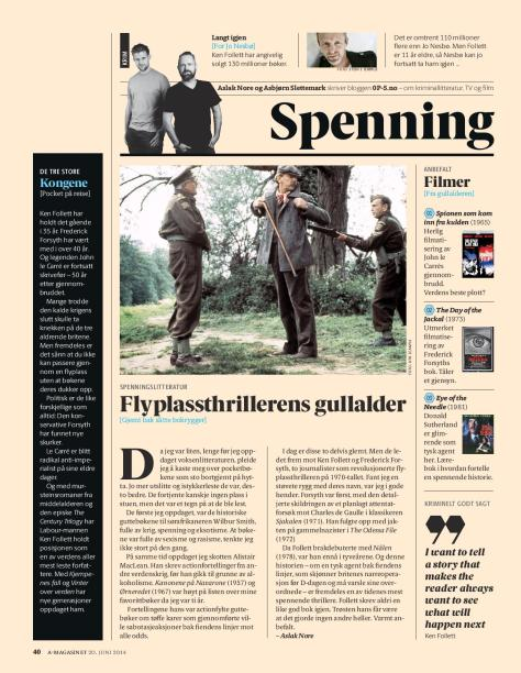 25Spenning-page-001