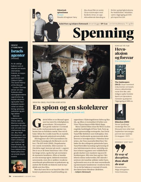 31spenning-page-001