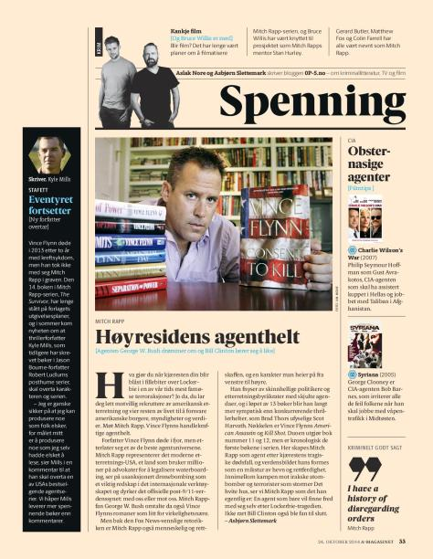 44Spenning-page-001