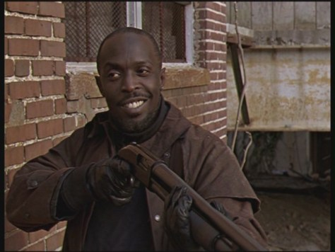 omar-thewire