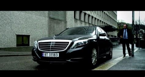 EVIL CAR: Ze Evil Car