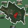 Map of Op Tactical UK - The Kingdom Outdoor Venue