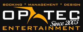 op-tec_content_logo