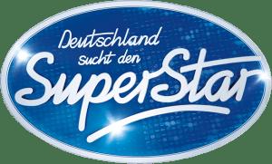 dsds_logo