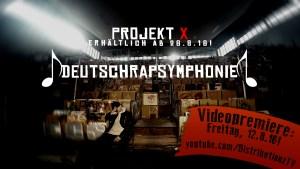 Deutschrapsymphonie Banner (fertig)