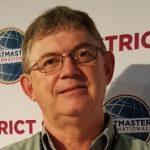 Profile picture of Scott Johnston