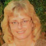 Profile picture of Tricia Smith