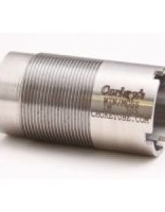 Carlson   gauge winchester flush mount choke tubes up to off star rating free shipping over also rh opticsplanet