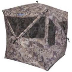 Ameristep Chair Blind Infant Camping Tent Free Shipping Over 49 Shifter