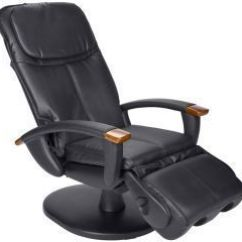 Human Touch Massage Chairs Teak Rocking Sam S Club Ht 102 Chair In Black Free Shipping Over 49 100 021