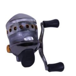 Zebco Fishing Chair Oxo Seedling High Delta 3sz Sc Reel W 10 Zd3 Bx3 28 Off Free Shipping