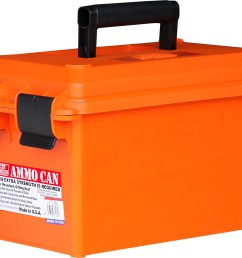 mtm ammo can for bulk ammo 16 off 4 star rating free shipping over 49  [ 2474 x 1865 Pixel ]