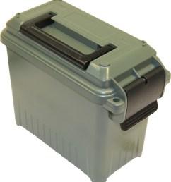bulk ammo [ 2070 x 2263 Pixel ]