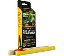 Work Sharp Wide Blade Attachment Discontinued