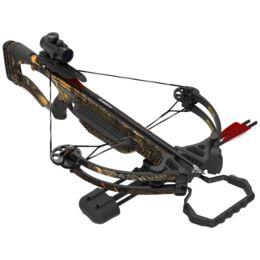 Barnett Crossbows Blackspur Ii Crossbow