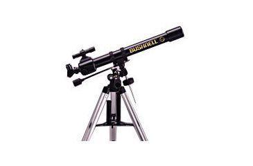 Bushnell Voyager 565mm x 60mm Refractor Telescope 789565