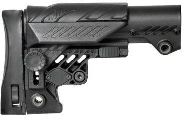 command arms accessories caa