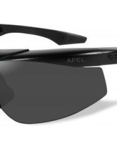 Wiley  wx talon sunglasses matte black frame  lens package also with interchangeable up to rh opticsplanet