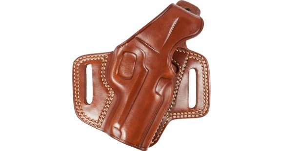 YAQUI PADDLE HOLSTER Paddle Holsters Galco Gunleatherwesley