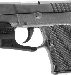 aimshot ultralight sig sauer p238 red laser sight 6 00 off 5 star rating w free s h [ 2560 x 1790 Pixel ]