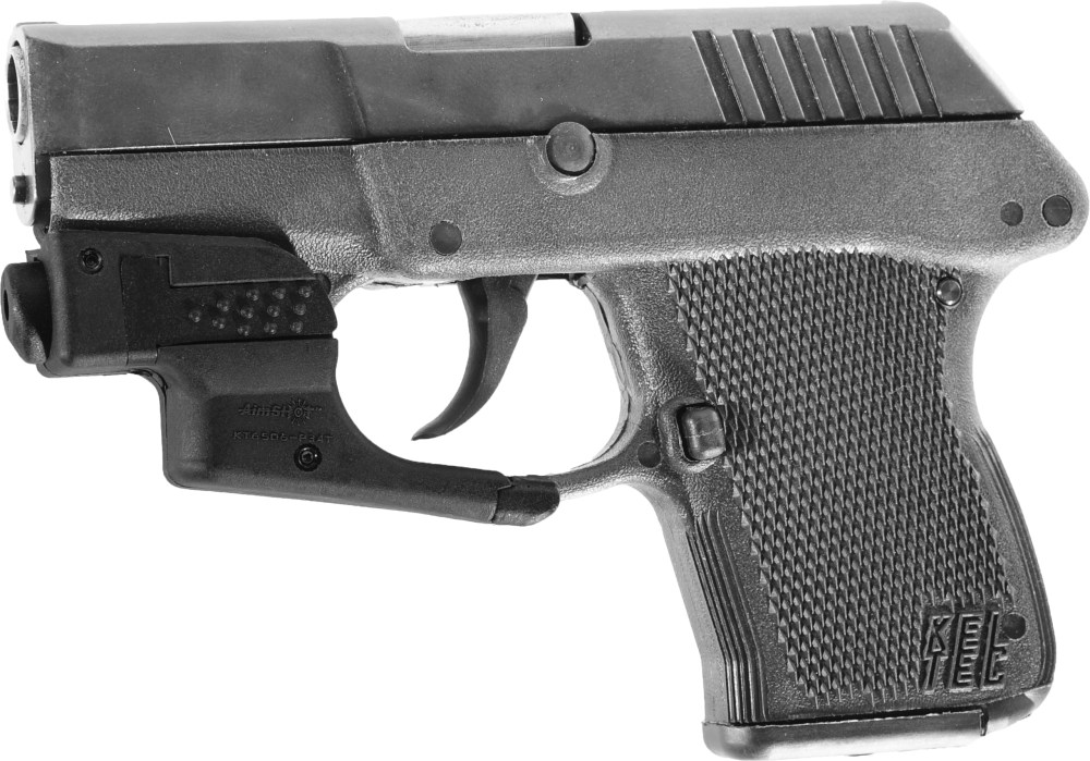 medium resolution of aimshot ultralight sig sauer p238 red laser sight 6 00 off 5 star rating w free s h