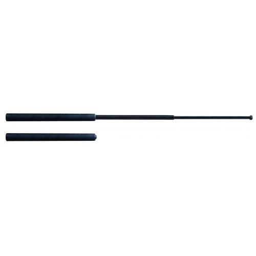 asp f26 tactical batons