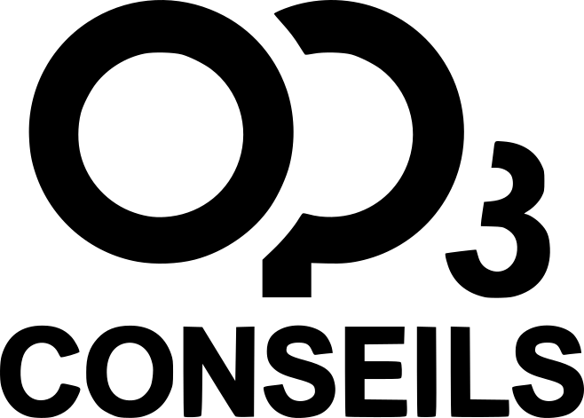 cropped-logo_op3_black_conseils.png