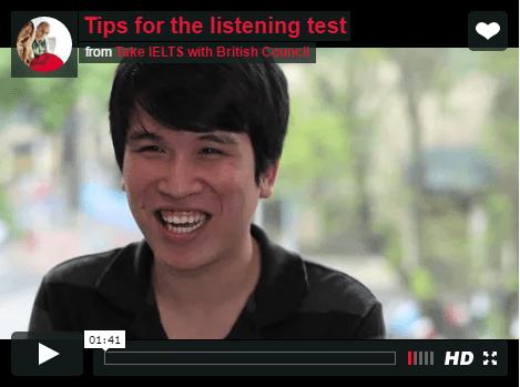 listening-video