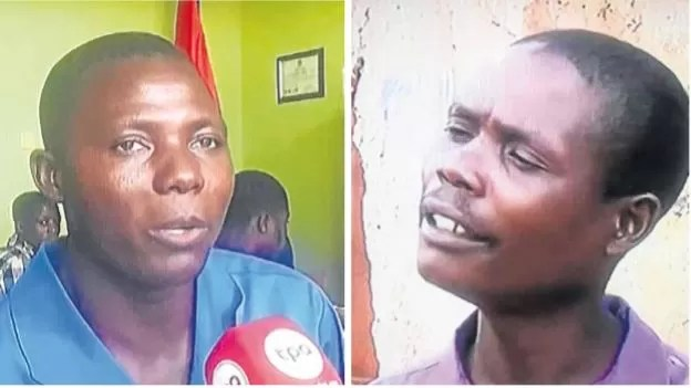 Cidadão que ficou sete anos preso injustamente quer Kz 100 milhões de indemnização