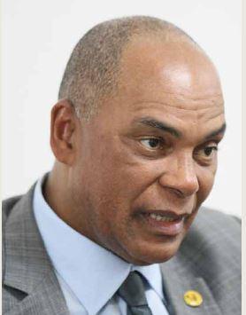 Presidente da UNITA deplora tratamento indigno aos sobas