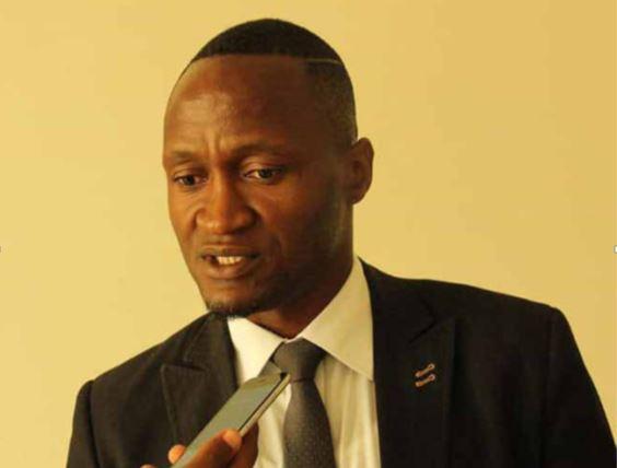 """""""Angolanos não vão beneficiar do fundo salarial da FIFA"""""""