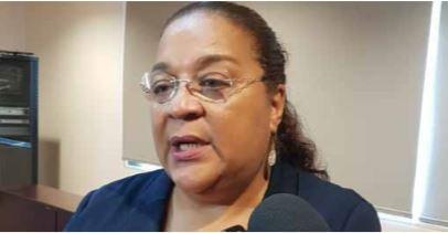 Segurança Social e Formação Profissional entre os grandes desafios da nova ministra do Trabalho