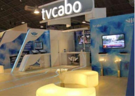 Covid 19 adia aumento de preços dos serviços da   tv cabo