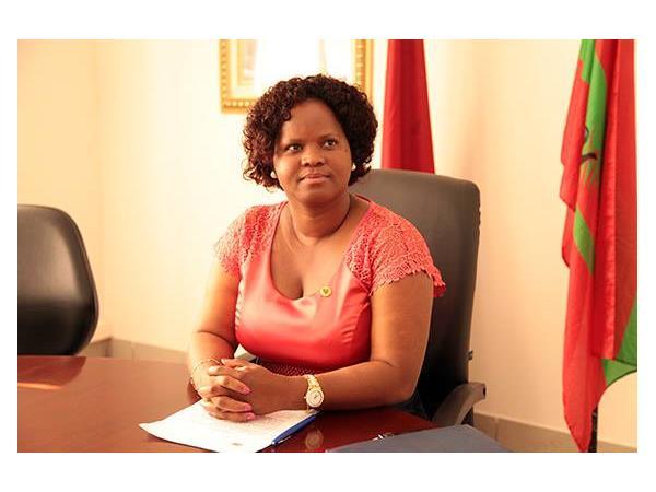 UNITA apela ao Governo a valorizar mais os médicos angolanos