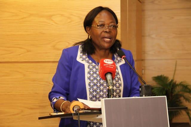 Implementação da Política Nacional da Acção Social debatida em seminário