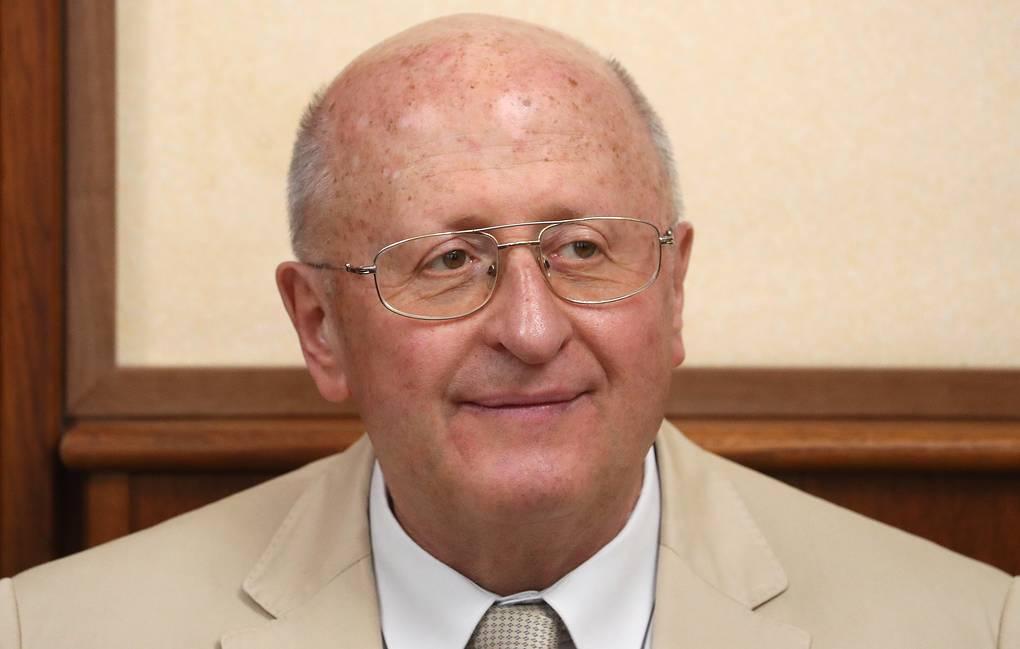 'Como cataplasma para um morto': epidemiologista russo comenta 'recomendações' para coronavírus
