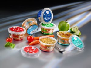 rpc2016-141-superfos-lovemade-baby-food-pot-1