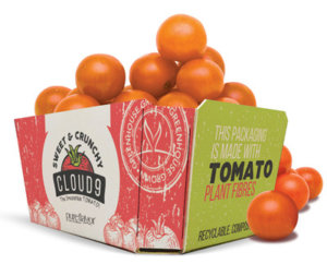 worldpressonline_canadian-and-french-companies-introduce-packaging-from-tomato-plants