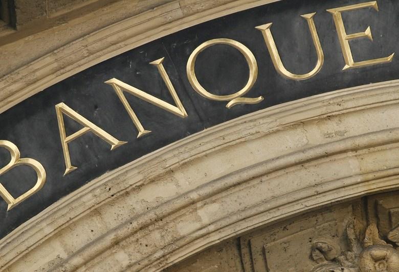 La Banque de France va mettre à dispositions des dirigeants de très petites entreprises un correspondant TPE…