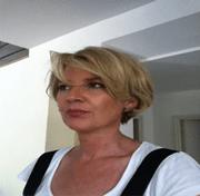 Nathalie Agar rejoint Opal Network dans les Côtes d'Armor