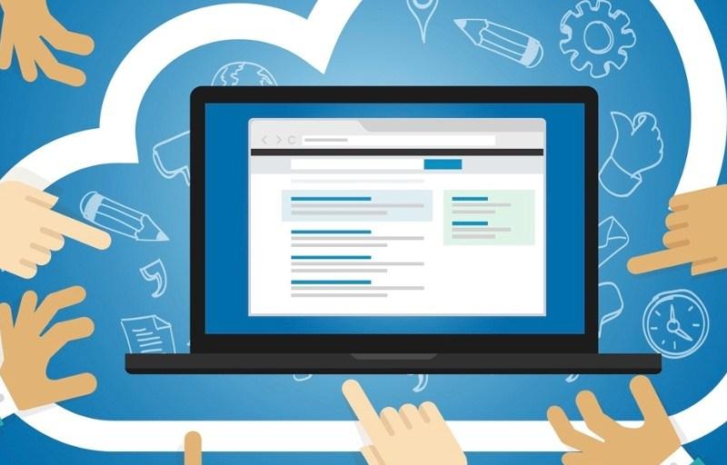 Les logiciels de gestion s'adaptent aux besoins des PME