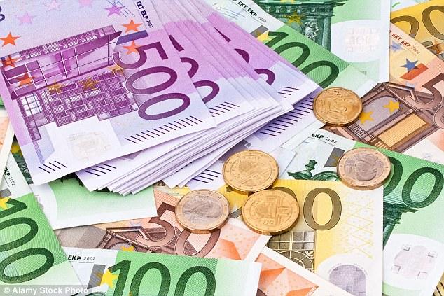 Crowdfunding, cagnottes en ligne: le financement alternatif en plein essor chez les entreprises