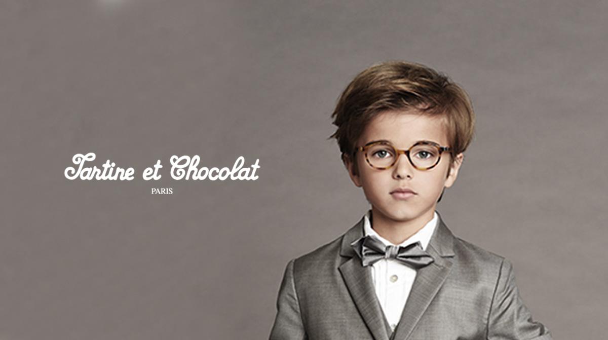 tartine chocolat celebre ses 40 ans