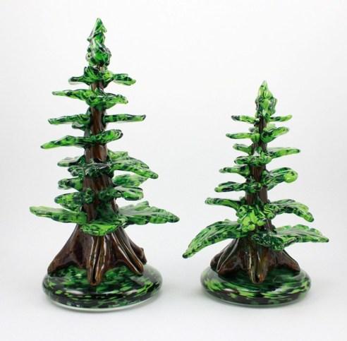 Sitka TreesWholesale