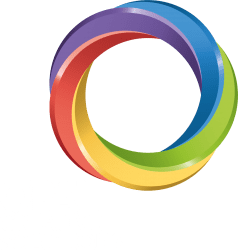 Opal Creative Solutions